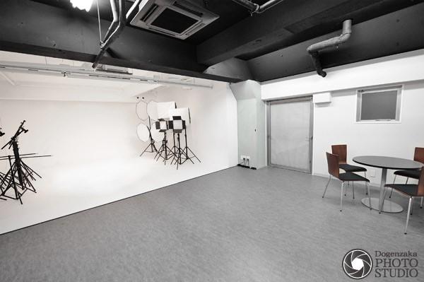 dougenzaka_studio