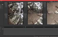 どんな種類があるの?360°動画を制作するためのソフトあれこれ(part 1)