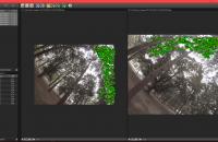 どんな種類があるの?360°動画を制作するためのソフトあれこれ(part2)