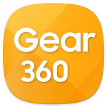 samsung_gear_360_manager_app_icon-450x450