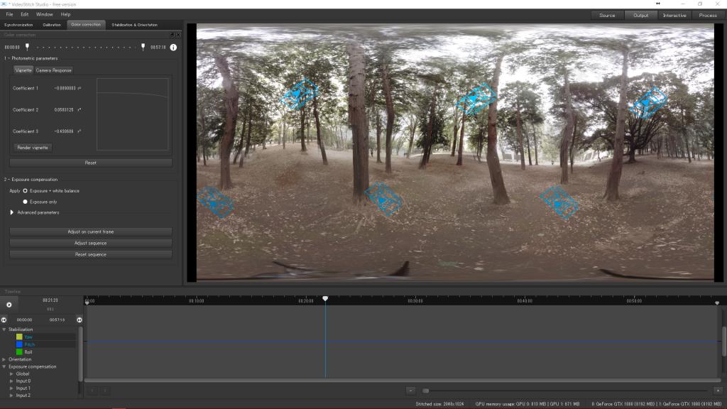 videostitchscreenshot4