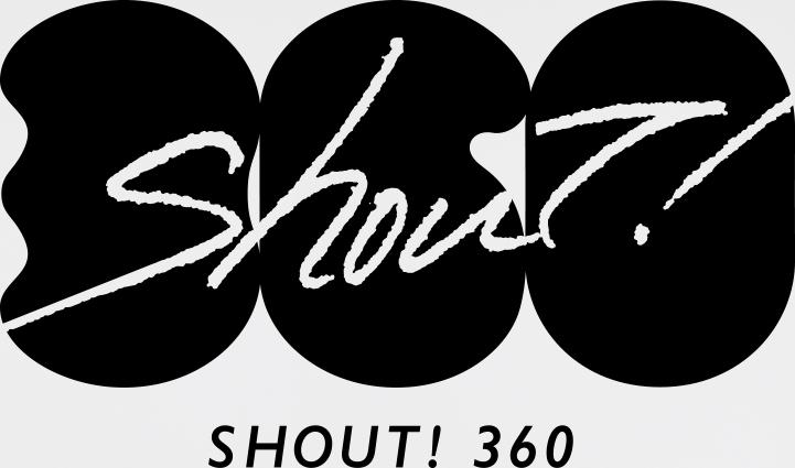 Shout360